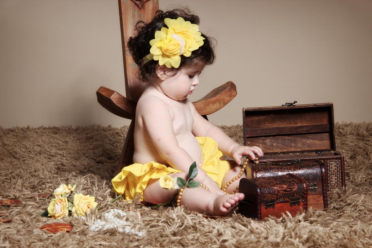 menina, fotos, fotografia, 1 aninho, fotos de 1 aninho, bh, ivna sá, ivna as fotografia, ivna sá produção fotográfica, menina, 1 ano, 1 aninho de menina, belo horizonte