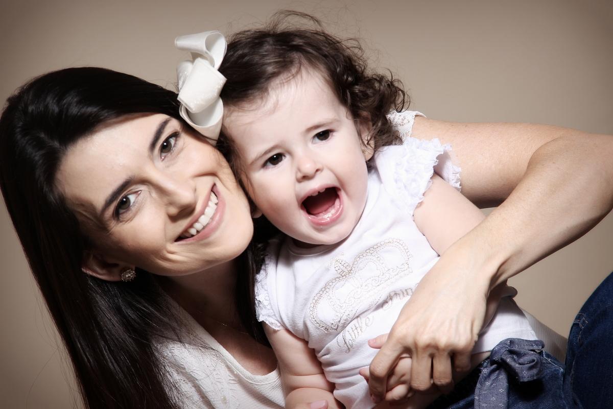 Fostos de família, fotos familia em bh, ivna sá fotografia, ivna sa produção fotográfica, ivna sá, fotos, fotografia,familia, filhos, mãe, children, belo horizonte, mother, family