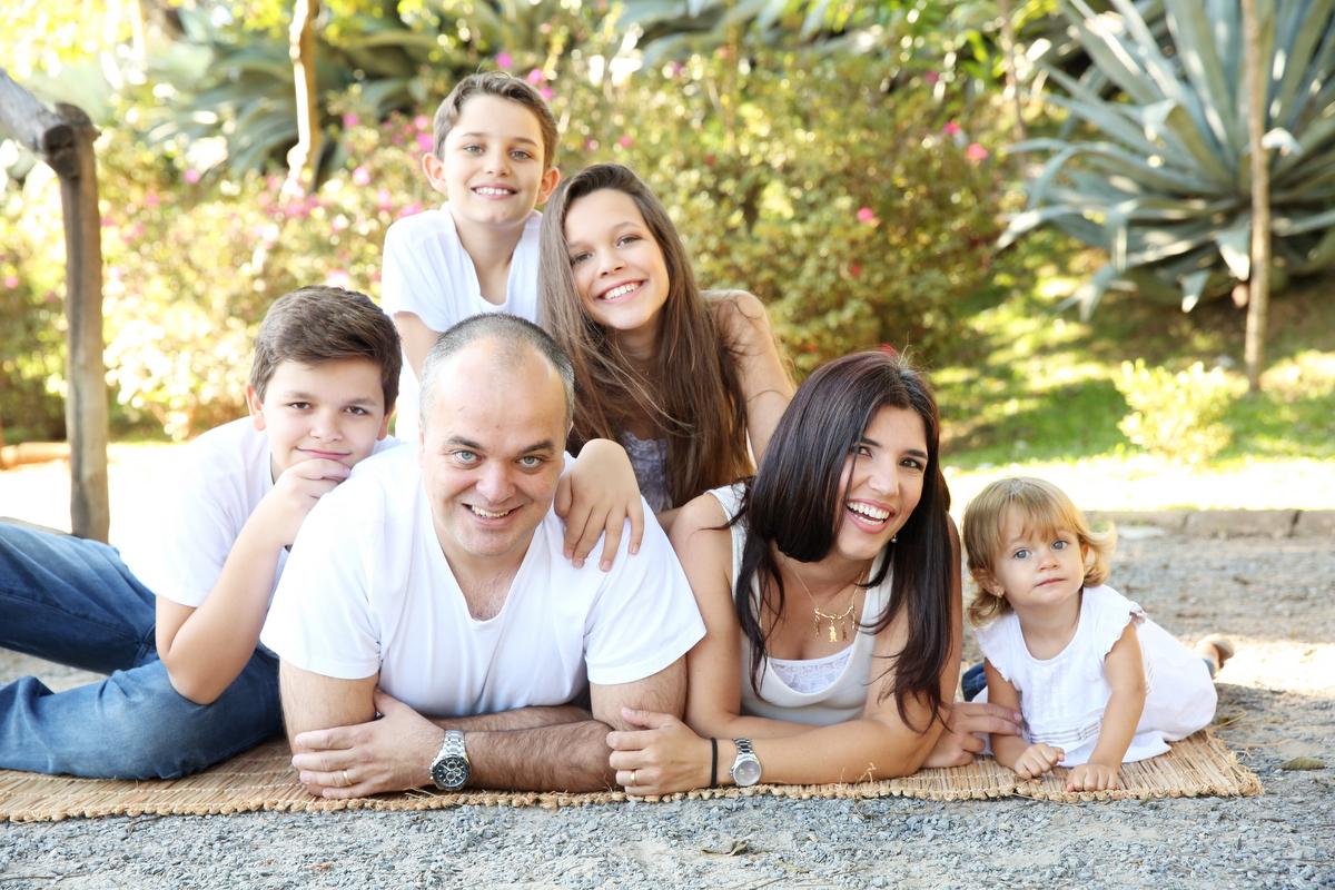Ivna as produção fotografica, ivna sá, fotos de familia, fotos em bh, fotos ivna sá, familia, fotografia, bh, estúdio, fotos externas, ivna sá, fotos de famila, book de família