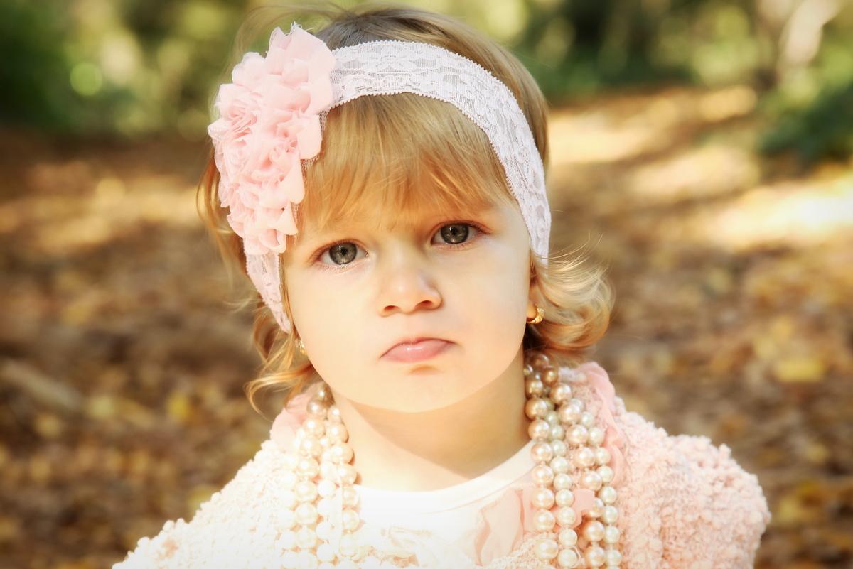 Ivna sa produção fotografica, ivna sá, fotos de menina, fotos em bh, fotos ivna sá, menina, fotografia, bh, estúdio, fotos externas, ivna sá, fotos de menina, book de menina