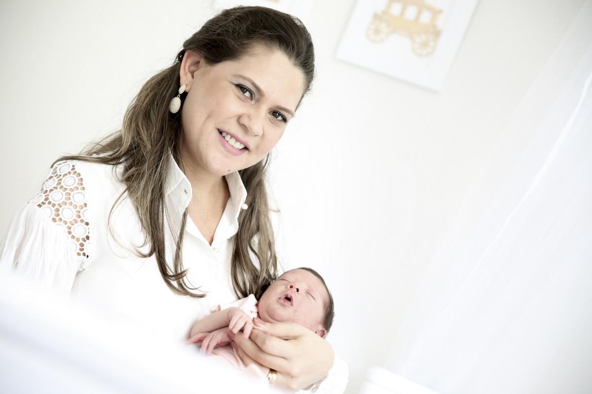 book família bh, book infantil bh, ensaios fotográficos em Belo Horizonte, ensaios fotográficos em BH, fotógrafa de belo horizonte especializada em fotografia infantil e fotografia de bebês, fotógrafa em Belo Horiz