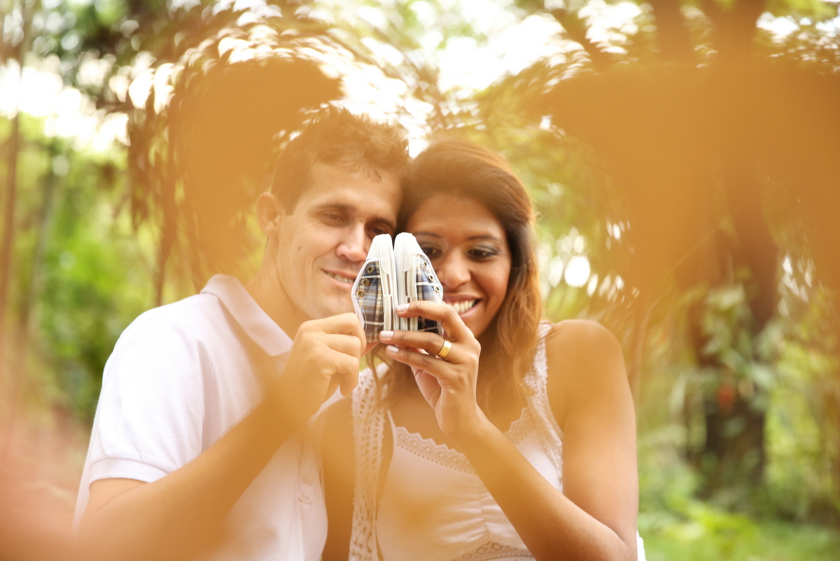 book gestante Belo Horizonte, book gestante BH, Ivna Sá Produção Fotográfica, ensaio fotográficos para gestantes BH, ensaio gestante bh, ensaios fotográficos em Belo Horizonte, ensaios fotográficos em BH, e