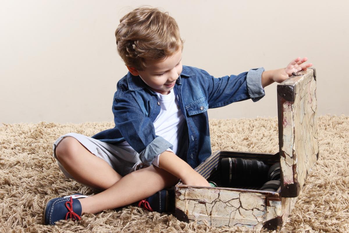 ensaios fotográficos em Belo Horizonte, ensaios fotográficos em BH, fotógrafa de belo horizonte especializada em fotografia infantil e fotografia de bebês, fotógrafa em Belo Horizonte, fotógrafa em BH, fotografia c