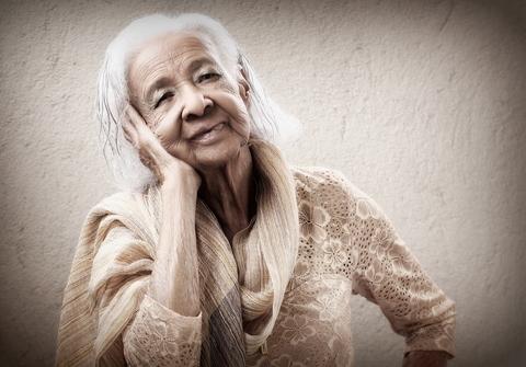 Mulheres de Cecília - 98 anos em Belo Horizonte