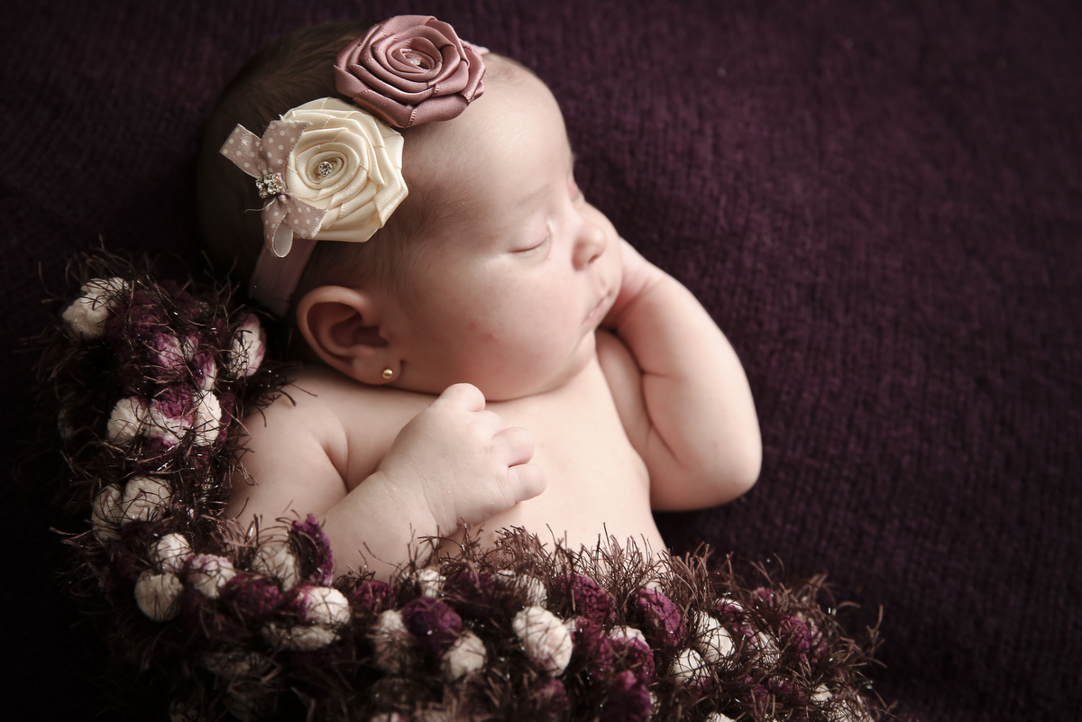 Fotos newborn em belo horizonte, fotos de bailarina, fotos com urso, santa clara, newborn em bh, ivna sá produção fotográfica, ivna sá fotografia, newborn em estúdio, ivna sá c
