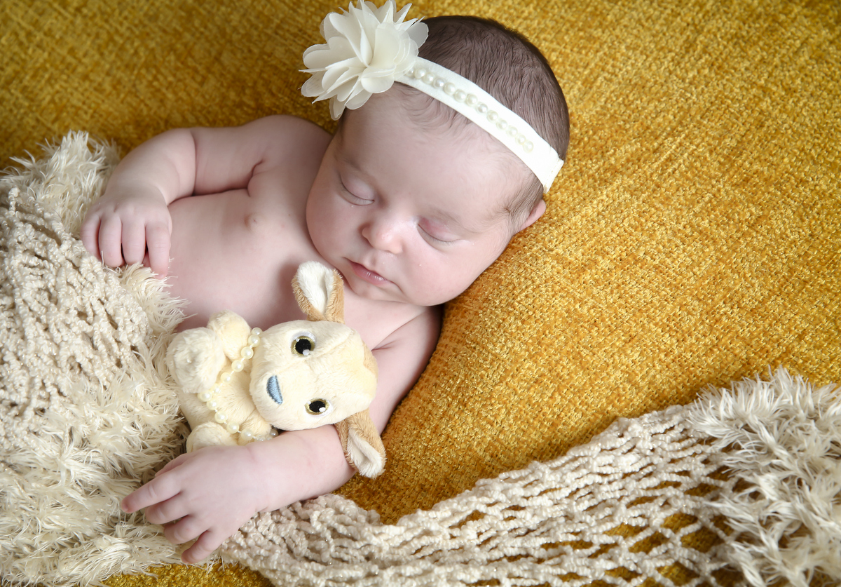 Fotos newborn em belo horizonte, fotos de bailarina, fotos com urso, santa clara, newborn em bh, ivna sá produção fotográfica, ivna sá fotografia, newborn em estúdio, ivna sá