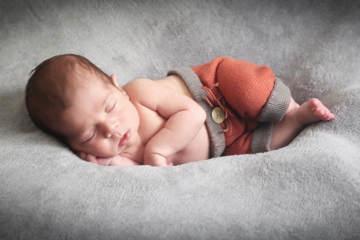 Ivna sá fotografia, ivna sá, newborn, ensaio newborn em belo horizonte, estúdio ovna sá, recém-nascido, fotos, fotografia, ivna sá produção fotográfica