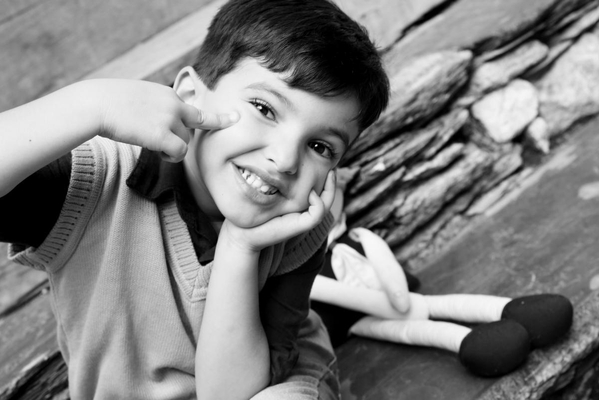 Ivna sá fotografia, ivna sá, criança, ensaio de criança em belo horizonte, estúdio ivna sá, criança em fotos externas, fotos, fotografia, ivna sá produção fotográfica, foto exter