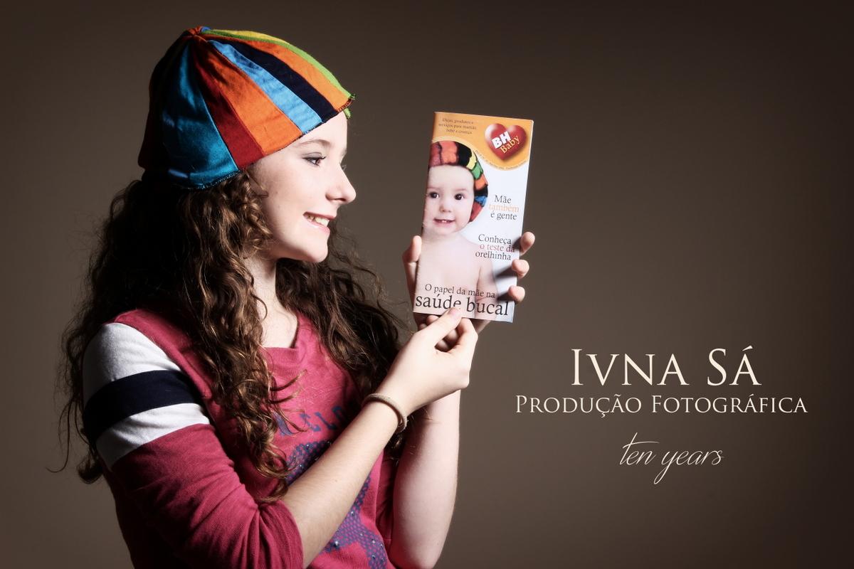 Ivna,Sá,Produção,Fotográfica, fotos, fotos bh, fotos mg, fotos belo horizonte, registro, retrato, família, criança, infantil, adolescente, belo horizonte, minas gerais, menino, menina, newborn, recém-nascid