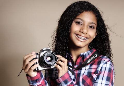 Ivna Sá: 10 anos de Ivna Sá  - 10 anos em Belo Horizonte