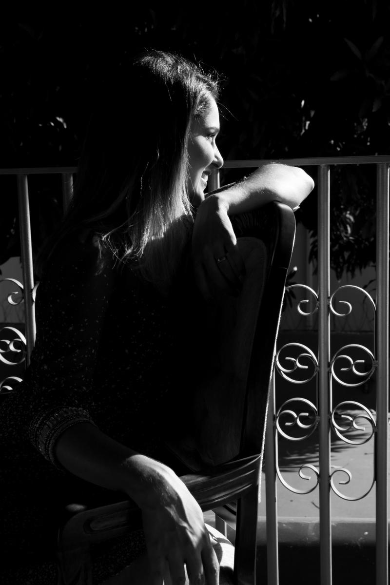 fotos de mulher, fotos de mulher em bh, fotos de mulher em belo horizonte, ivnasa, ivna sa produção fotográfica, ivna sá em bh, ivna sa em belo horizonte, book de mulher, book de  book de mulheres em belo horizonte, fotos de mu