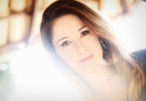 Mulheres de Ana Carolina - 33 anos