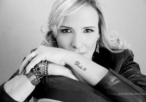Mulheres de Daniella - 40 anos em Belo Horizonte