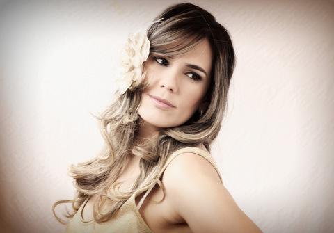 Mulheres de Naiara - 33 anos em Belo Horizonte