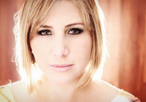 Mulheres de Fabiana - 32 anos