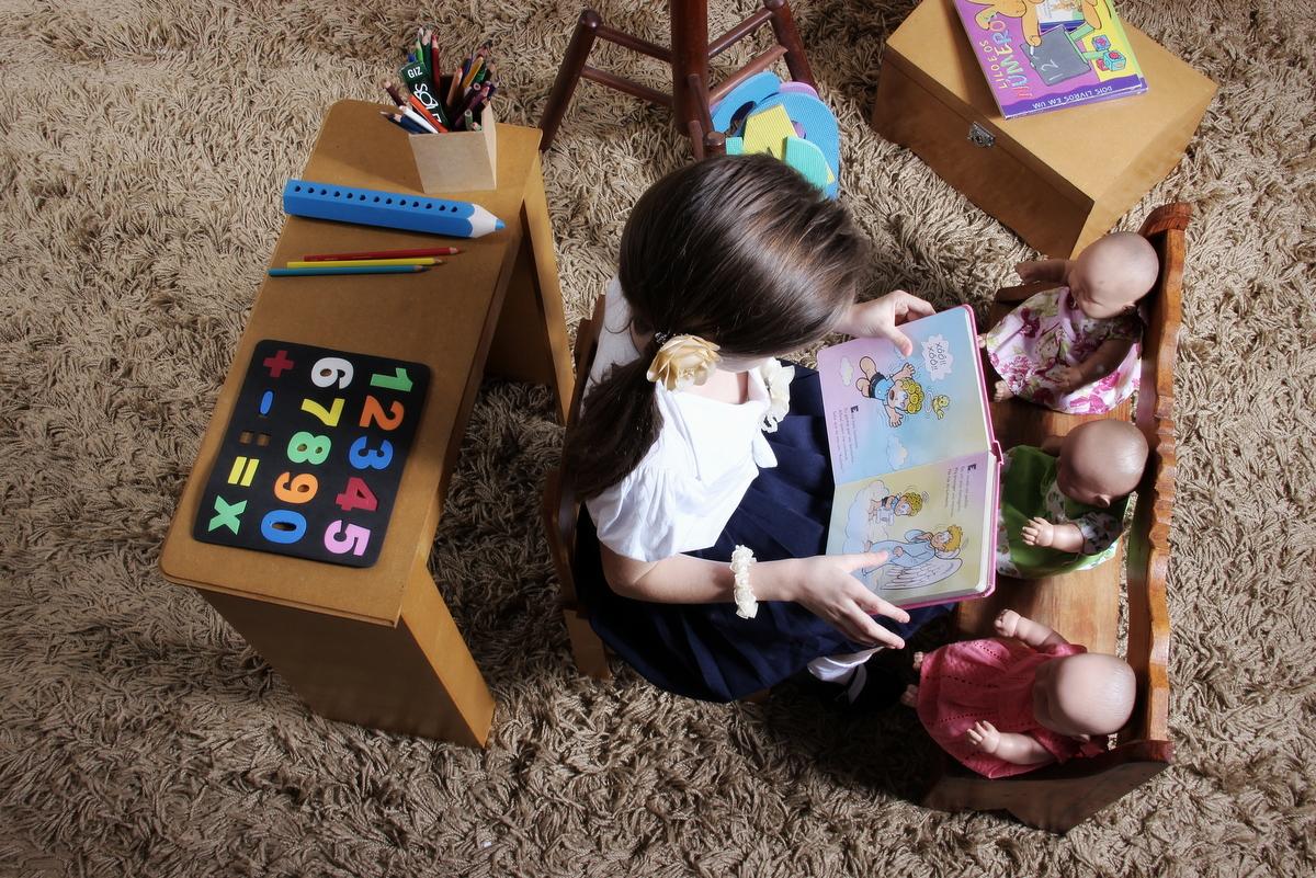 Profissões, book temático, ivna sá produção fotográfica, estúdio ivna sá em belo horizonte, fotos, fotografia, book infantil, book de criança, ivna sá fotografia