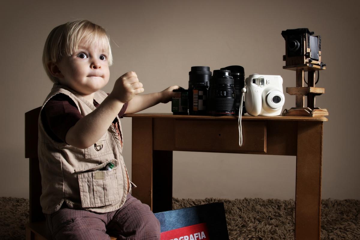 Book temático, book de menino, estúdio ivna sá , ivna sá produção fotográfica, ivna sá fotografia, book de menino, fotos, fotografia, bh, belo horizonte