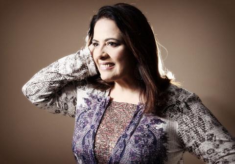 Mulheres de Denise Lins - 52 anos em Belo Horizonte