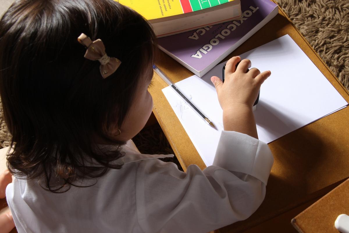 Book temático, book de menina, estúdio ivna sá , ivna sá produção fotográfica, ivna sá fotografia, book de menina, fotos, fotografia, bh, belo horizonte