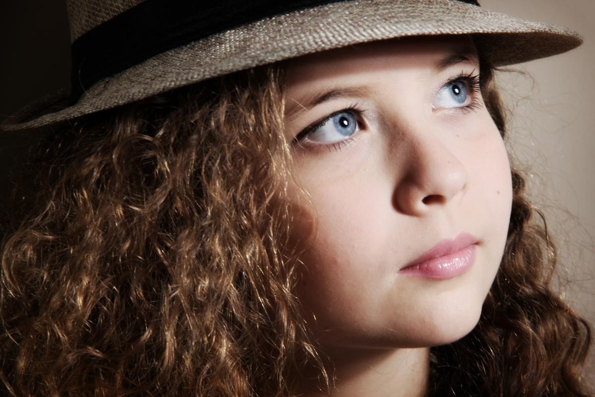Fotos de meninas em bh, ivna sá, ivna sá fotografia, ivna sá produção fotográfica, book de meninas, fotos, fotografia, meninas, 10 anos, 10 anos, ivna sá
