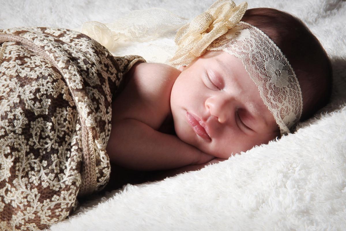 Fotos newborn, fotos de bebê, ivna sá, ivna sá produção fotográfica, newborn, fotos de menina, fotos de menina em bh, fotos newborn
