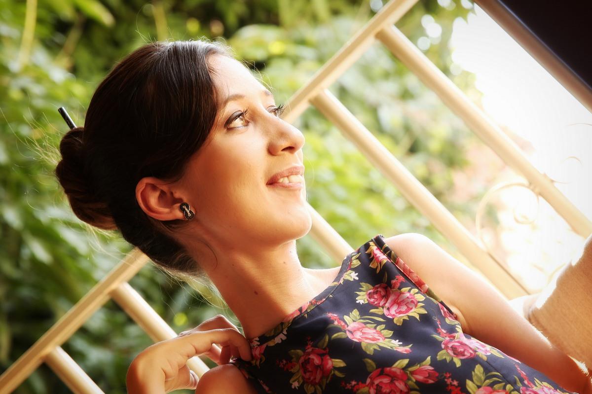Fotos de mulher, book de mulher em belo horizonte, book, fotos, bh, ivna sa para mulheres, ivna as para mulheres, ivna sá, fotografia de mulher, belo horizonte