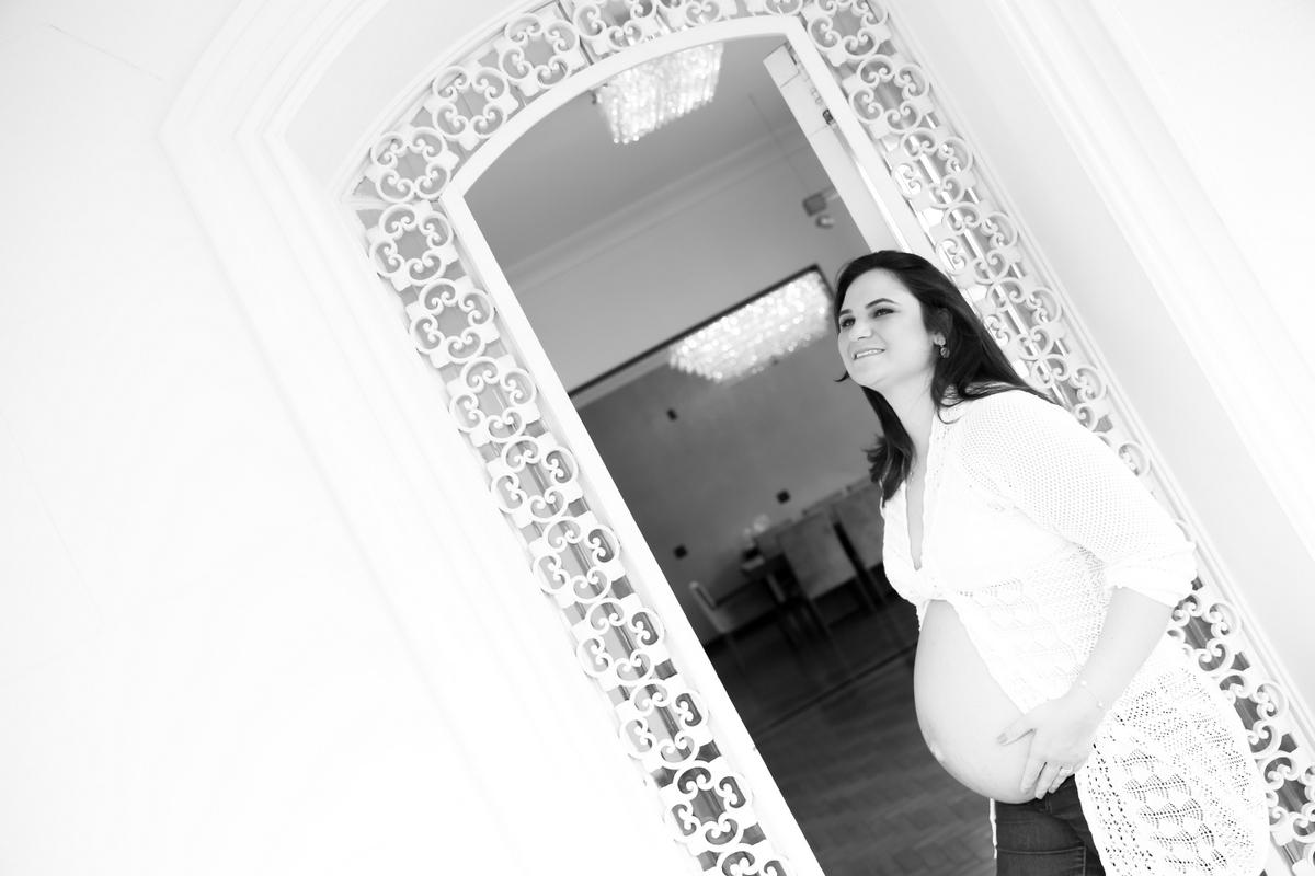 book gestante belo horizonte, book gestante bh, ensaio fotográfico para gestante bh, ensaio gestante bh, ensaios fotográficos em belo horizonte,  fotos de grávida em belo horizonte, fotografia de grávida em belo horizonte, foto