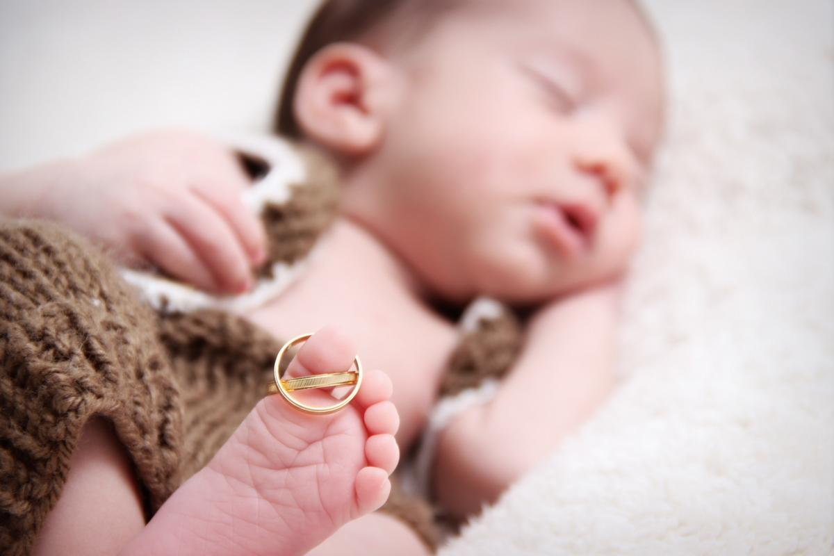 book newborn belo horizonte, book newborn bh, ensaio fotográfico para newborn, ensaio newborn bh, ensaios fotográficos em belo horizonte, ensaios fotográficos em bh, ensaios fotográficos em minas gerais, ensaios fotográf