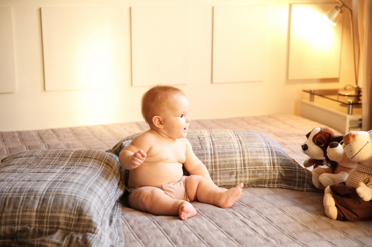 book de bebê em belo horizonte, book infantil, book de bebê em bh, book de bebê em minas gerais, book de bebê em mg, book de bebê em casa, ensaio fotográfico de bebê em belo horizonte, ensaio fotográfico i
