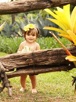 Bebês de Eduarda - 1 ano em Belo Horizonte - MG