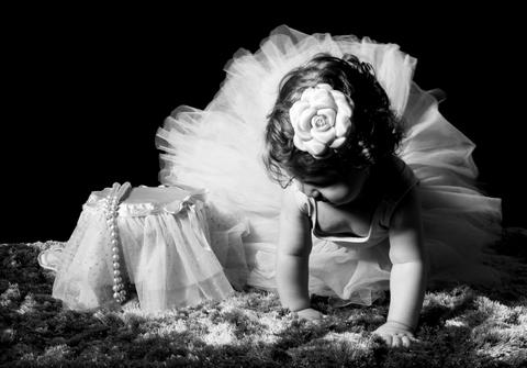 Bebês de Luísa - 1 ano em Belo Horizonte - MG