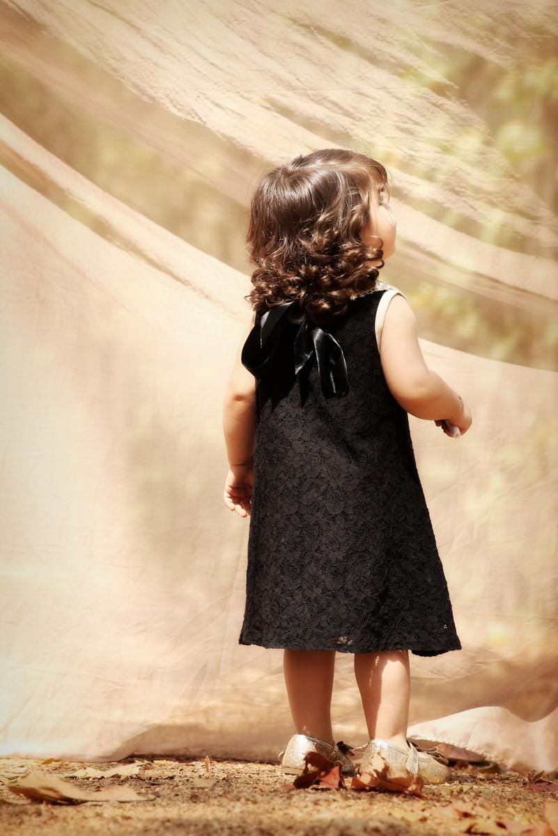 book de criança em belo horizonte, book infantil, book de criança em bh, book de criança em minas gerais, book de criança em mg, book de criança externa, ensaio fotográfico de criança em belo horizonte, ens