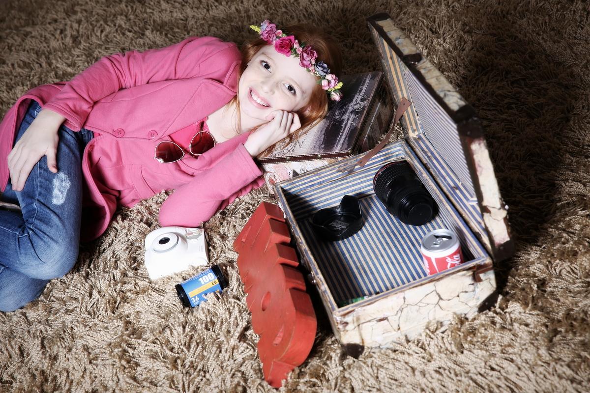 book de criança em belo horizonte, book infantil, book de criança em bh, book de criança em minas gerais, book de criança em mg, book de criança em estúdio, ensaio fotográfico de criança em belo hori