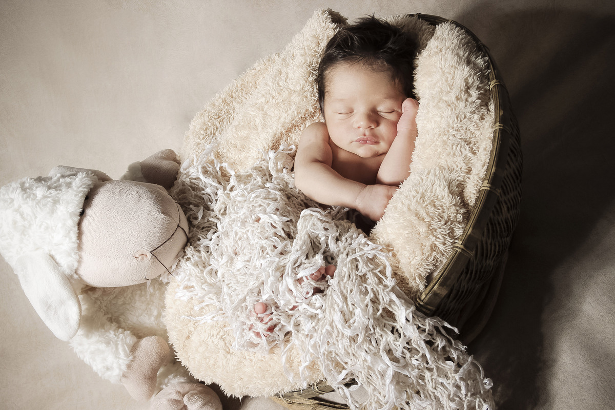 Fotos newborn, recém-nascido, fotos recém-nascido, ivna sá, ivna sá produção fotográfica, ivna sá fotografia, belo horizonte, fotos, book newborn, fotografia newborn