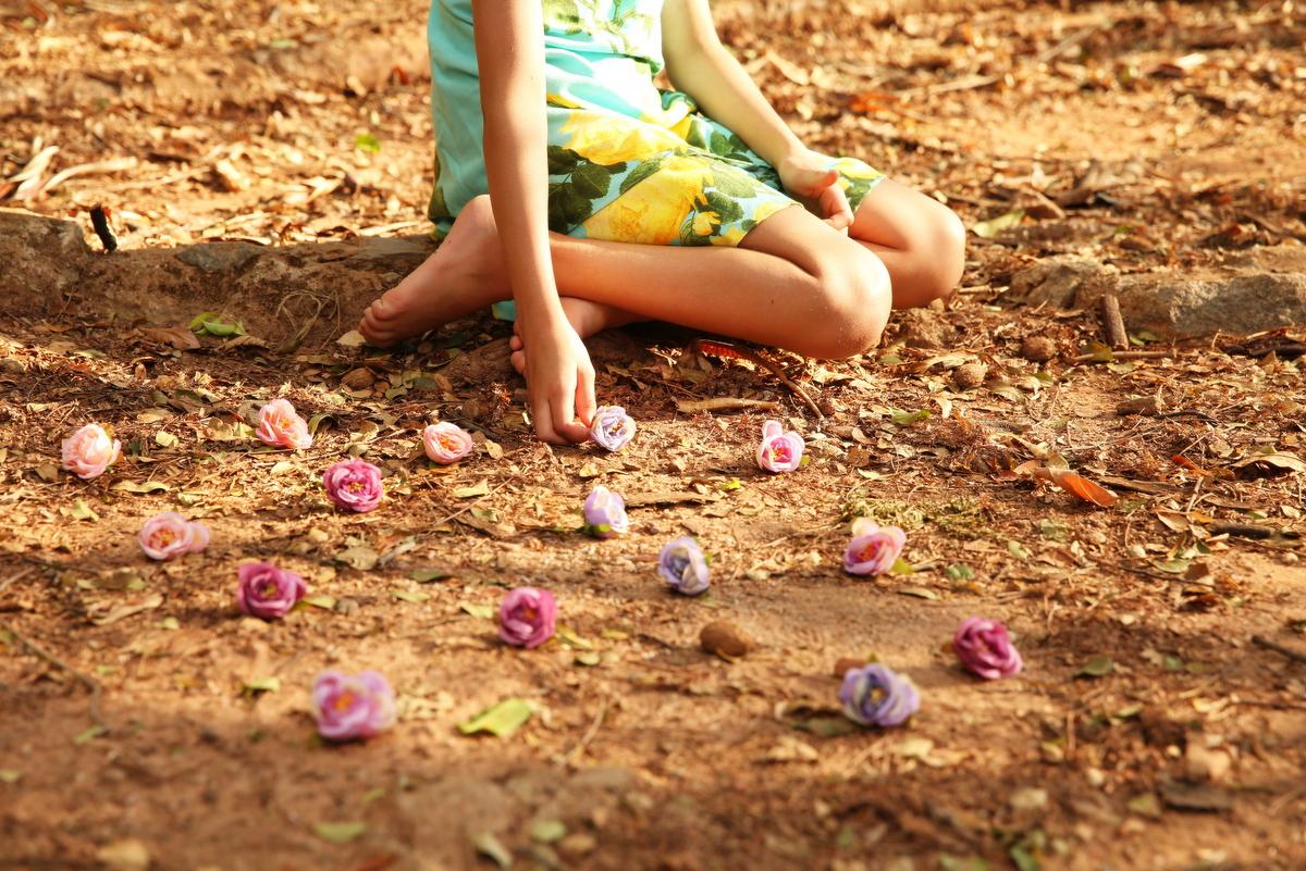 Fotos de menina em bh, book de menina, ivna sá, ivna sá fotografia, ivna sá produção fotográfica, menina, book de menina, fotografia de menina