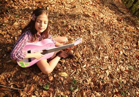 10 anos + de Maria Fernanda- 10 anos