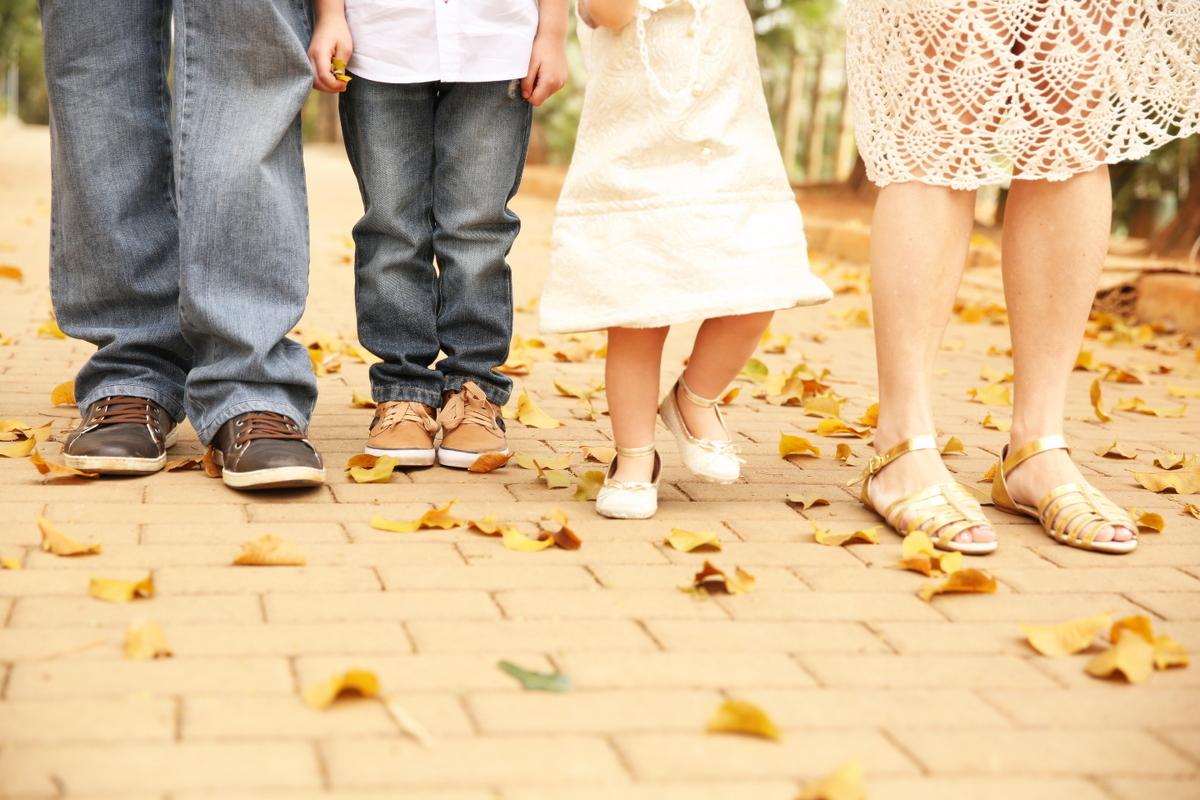 Ensaio fotográfico de família em belo horizonte, book fotográfico de família em belo horizonte, estúdio especializado em fotos de família em belo horizonte, fotos de família em belo horizonte, retrato de fa