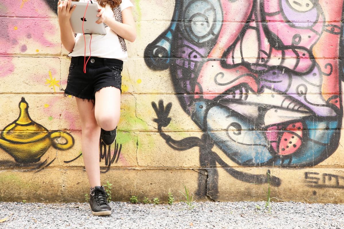 book de adolescente em belo horizonte, book teen, book de adolescente em bh, book de adolescente em minas gerais, book de adolescente em mg, book de adolescente externa, ensaio fotográfico teen em belo horizonte, ensaio fotográfico teen em b