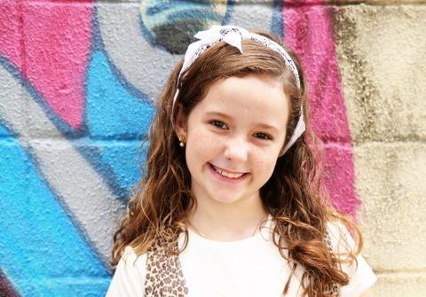 10 anos + de Lara - 10 anos em Belo Horizonte - MG