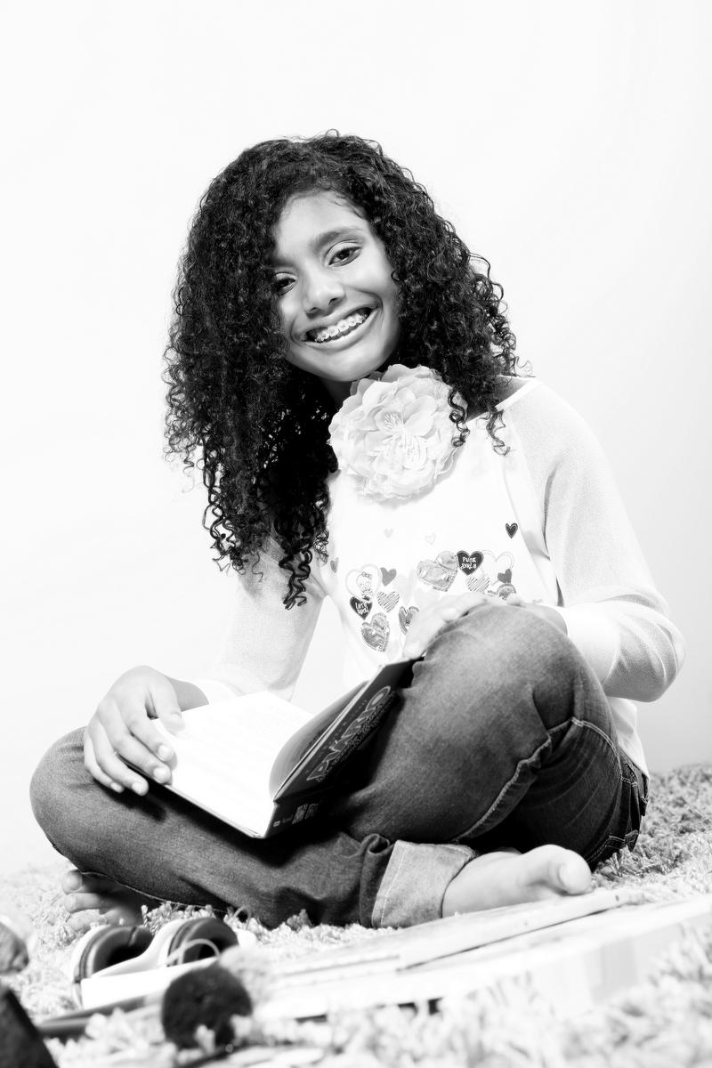 book de adolescente em belo horizonte, book teen, book de adolescenteem bh, book de adolescente em minas gerais, book de adolescente em mg, book de adolescente em estúdio, ensaio fotográfico teen em belo horizonte, ensaio fotográfico