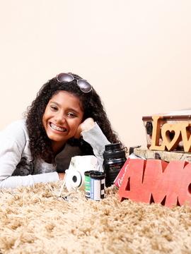10 anos + de Monique - 10 anos em Belo Horizonte - MG