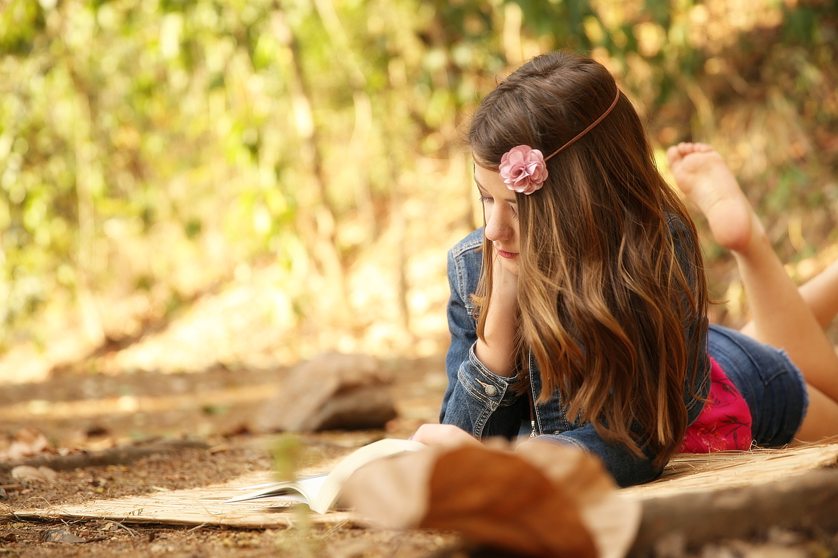 book de adolescente em belo horizonte, book 15 anos , book de adolescenteem bh, book de adolescente em minas gerais, book de adolescente em mg, book de adolescente externa, ensaio fotográfico 15 anos em belo horizonte, ensaio fotográfico 15