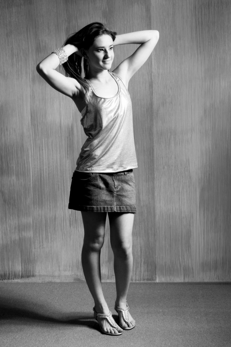 book de adolescente em belo horizonte, book 15 anos , book de adolescenteem bh, book de adolescente em minas gerais, book de adolescente em mg, book de adolescente em estúdio, ensaio fotográfico 15 anos em belo horizonte, ensaio fotogr&aacut