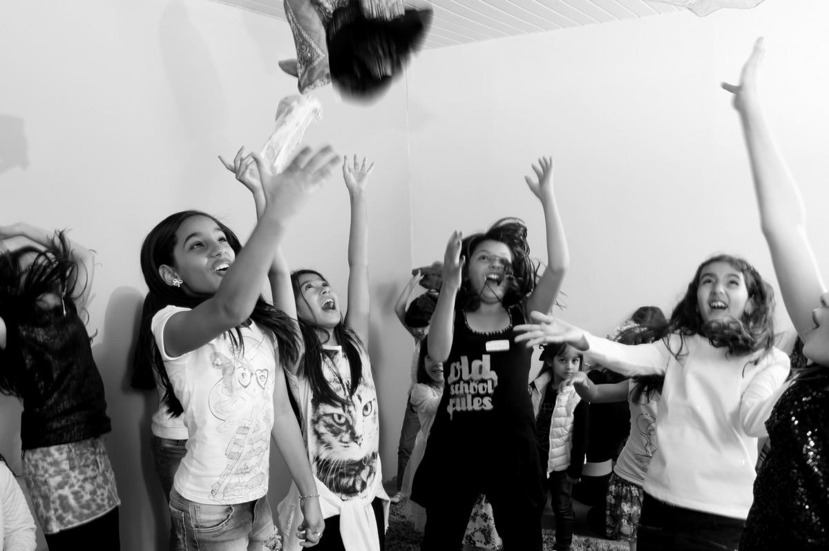 Festa de menina, festa para meninas, festa em belo horizonte, festa book em belo horizonte, festa no estúdio,  festa em estúdio fotográfico, festa com fotografias em belo horizonte,  book de menina, book teen, ivna sá produ&cce