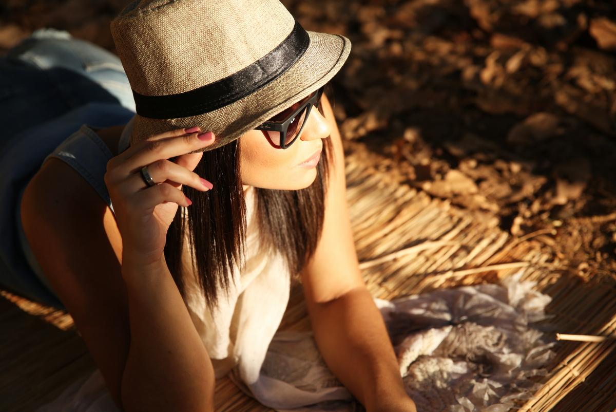 Book de mulher, belo horizonte, foto em estúdio, fotos de mulher, beleza, vida, ivna sá, ispm, ivna sá para mulheres, ivna sá, mulheres, bh, ivna sá para mulheres