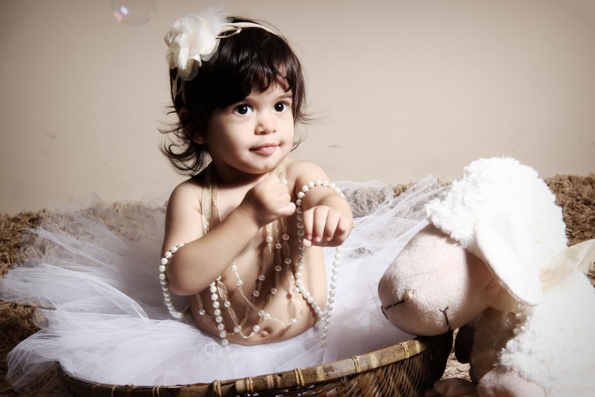 Fotos de menina, book de menina, book bebê, fotos, fotografia, ivna sá produção fotográfica, ivna sá , ivna sá fotografia, book de criança, book de menina, book de bebê