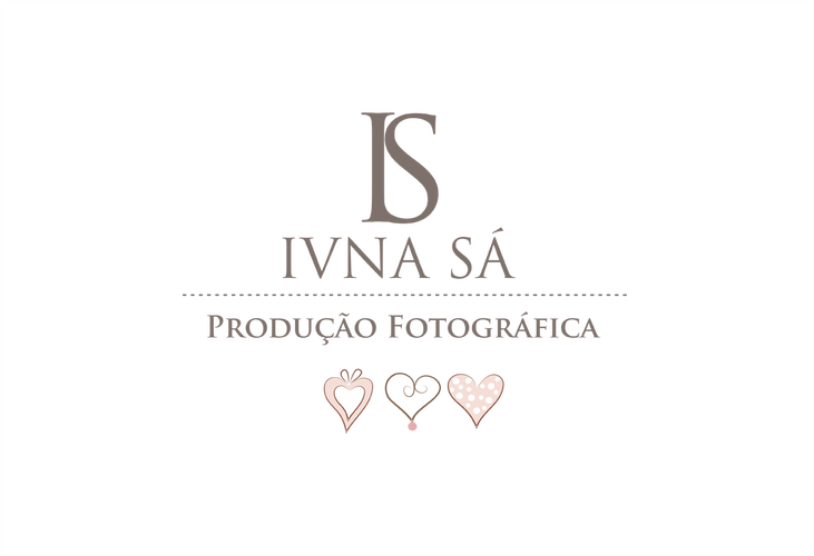 Sobre Especializada em fotografias de gestantes, newborn,  infantil e família em Belo Horizonte