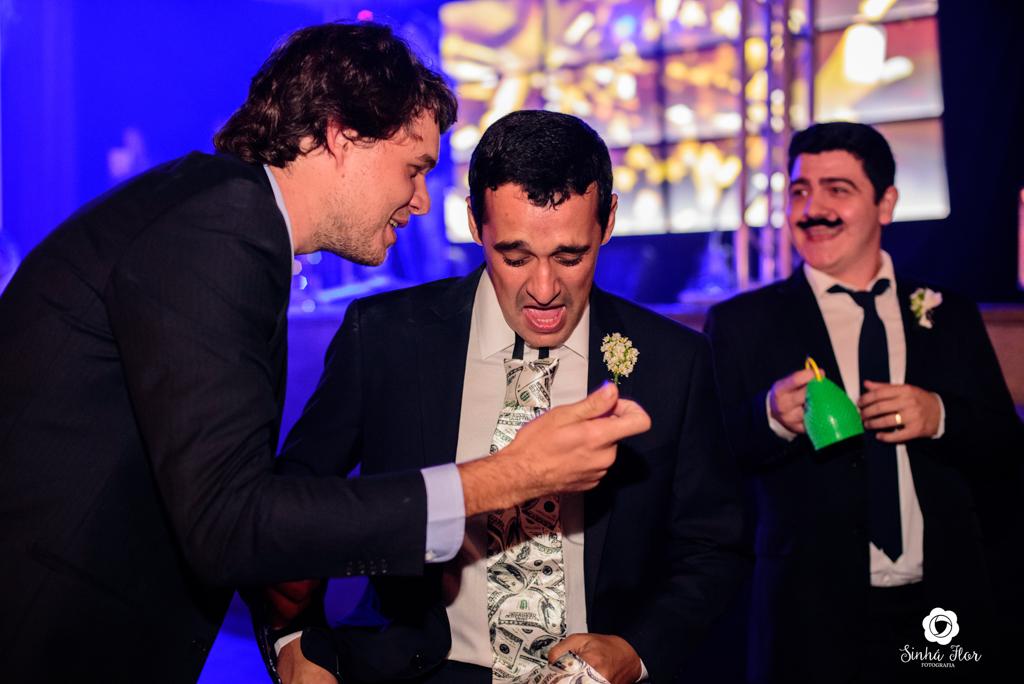 Foto de Wedding Day { Jéssica + Rodrigo }