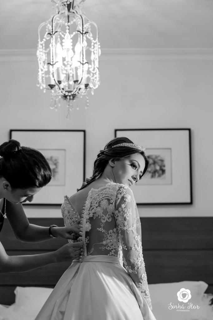 Foto de Wedding Day { Gabriela + Osmar }