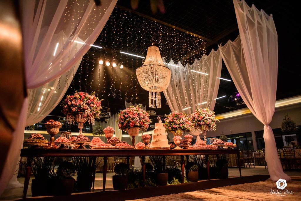 Foto de Wedding Day { Adriana + Jefferson }